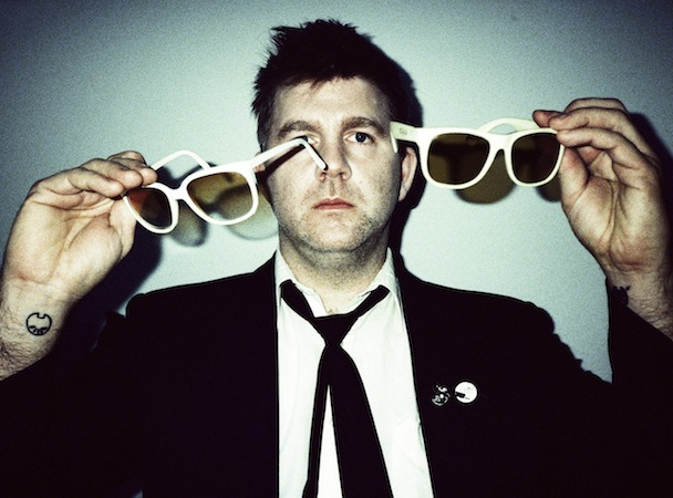 Image result for LCD soundsystem