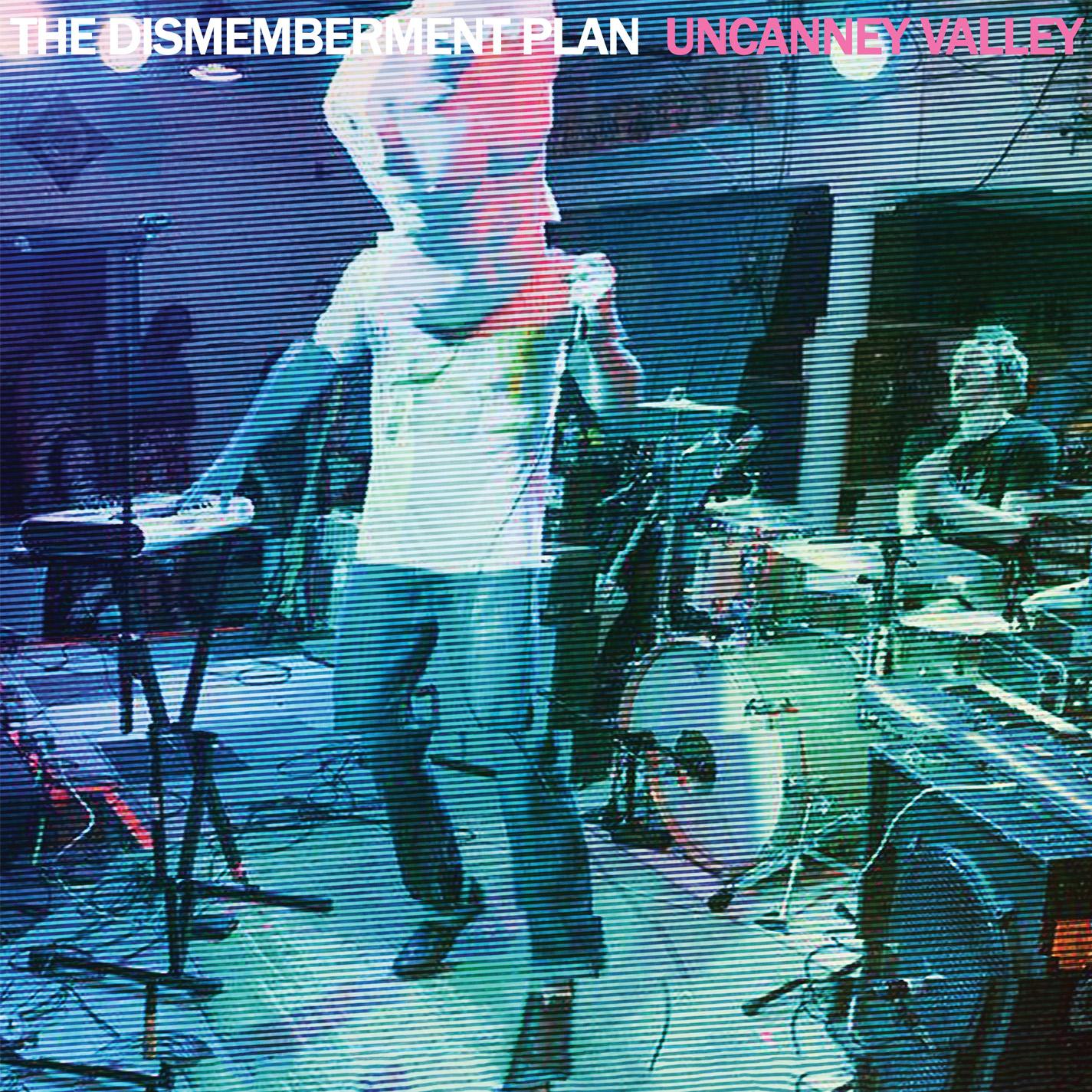 https://i1.wp.com/static.stereogum.com/uploads/2013/10/Uncanney-Valley.jpg