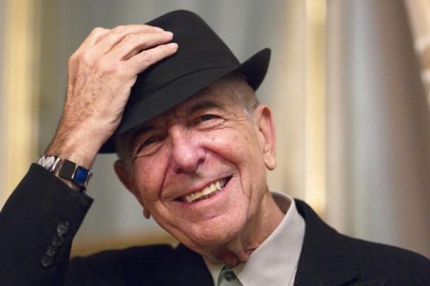 Leonard-Cohen.jpg
