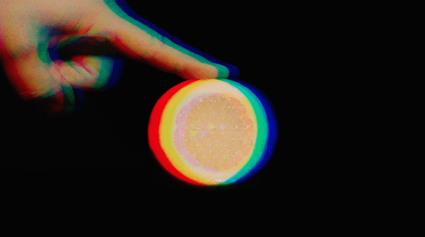 "Fujiya & Miyagi – ""Acid To My Alkaline"" Video (Stereogum Premiere) -  Stereogum"