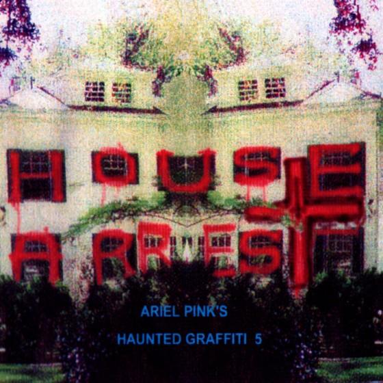 <em>House Arrest</em> (2002)