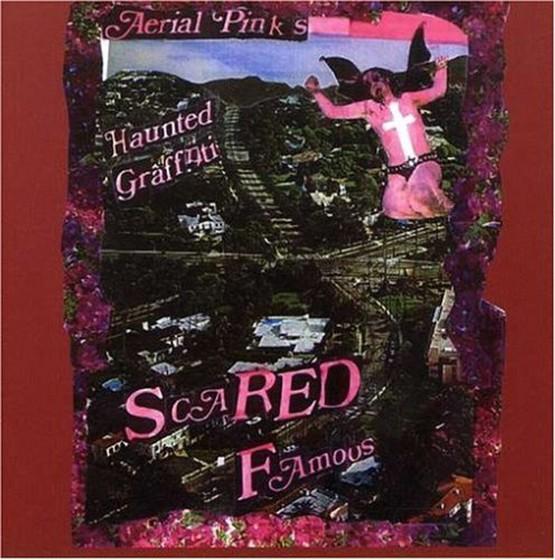 <em>Scared Famous</em> (2002)