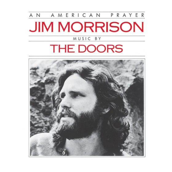 <em>An American Prayer</em> (1978)