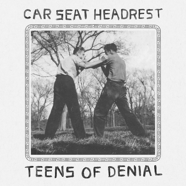 https://i1.wp.com/static.stereogum.com/uploads/2016/05/Car-Seat-Headrest-Teens-Of-Denial-compressed.jpeg