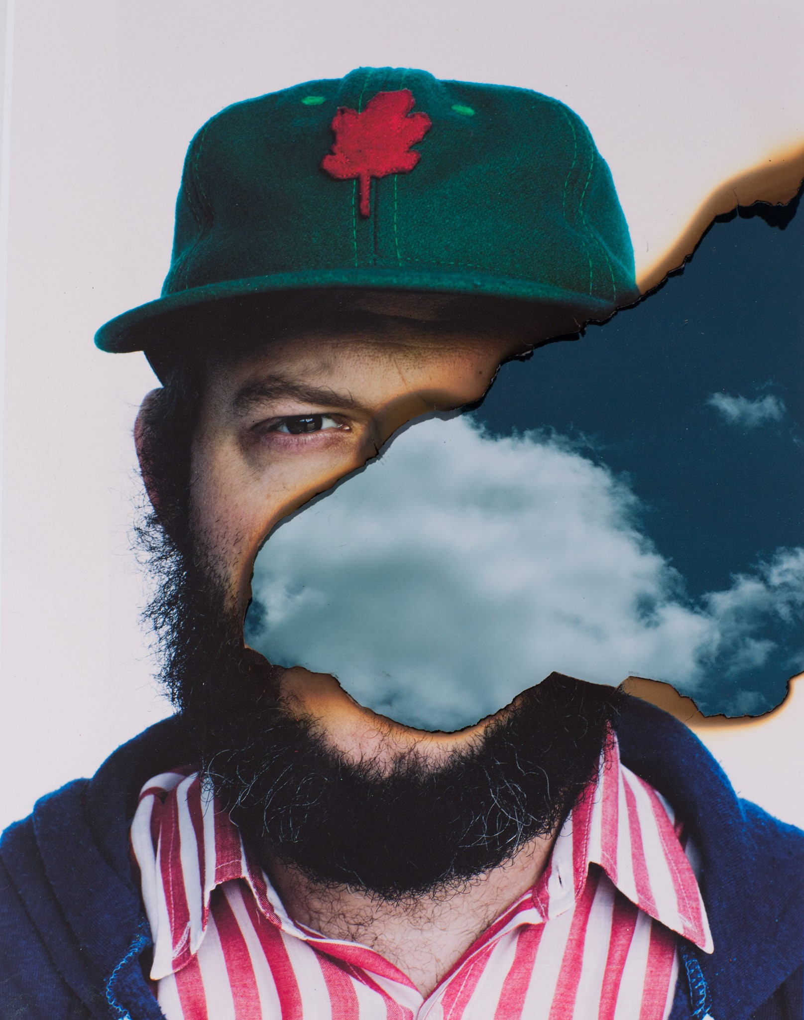 Image result for bon iver 2016