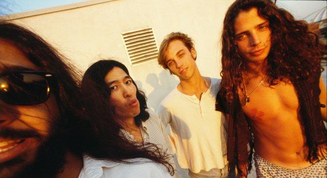 Soundgarden Roof 87_4 001