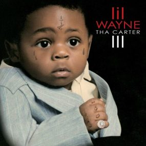 Image result for tha carter 2