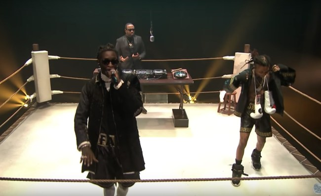 Young-Thug-on-Fallon