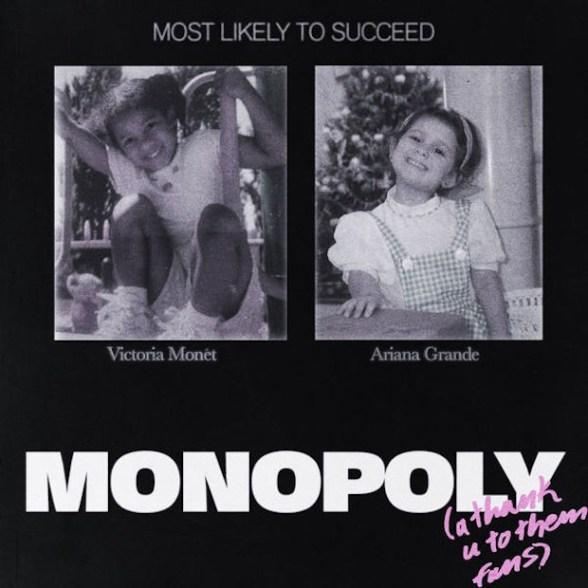 ariana-grande-victoria-monet-monopoly-1554152741