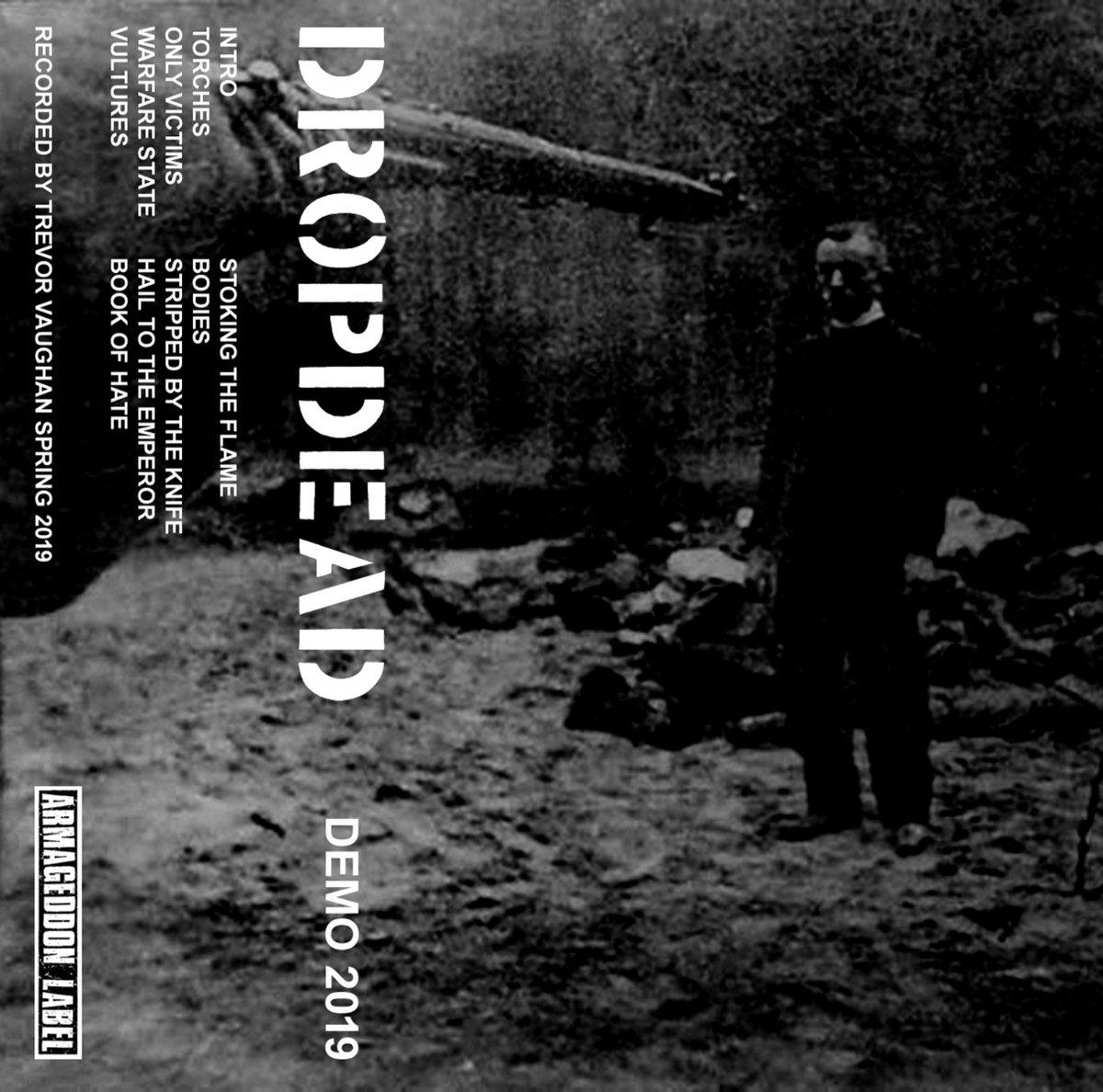 Dropdead-Demo-2019