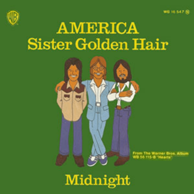 America-Sister-Golden-Hair