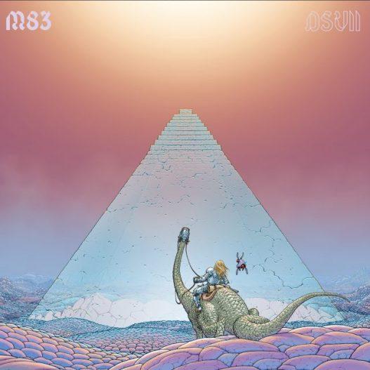 m83-dsvii-1567622916