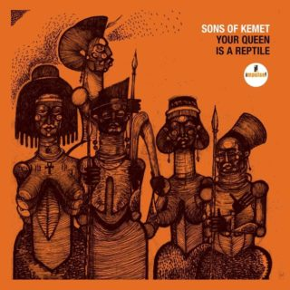 sons-of-kemet--1578360007