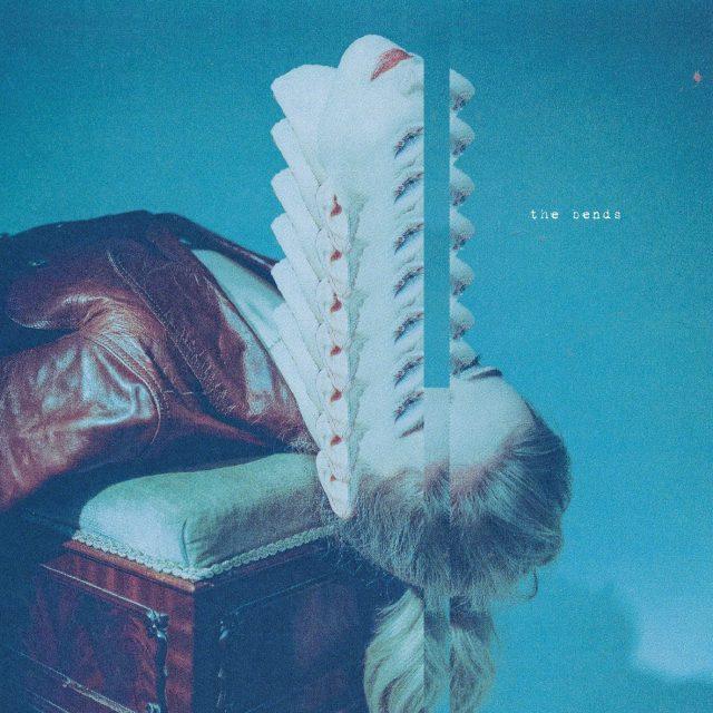 "Rosie Carney Covers Radiohead's ""Just"" & ""Black Star"": Listen - Stereogum"