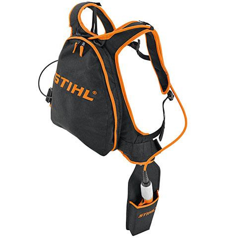 Рюкзак для аккумуляторной батареи