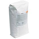 SB 90, Granulado de pulverización (saco de papel)