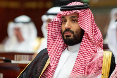 Saudi Crown Prince faces uncertain future in aftermath of Khashoggi murder, Middle East News & Top Stories - The Straits Times