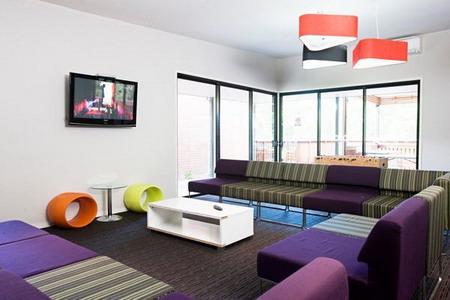 在悉尼租房有哪些選擇? - STUDENT.COM學旅家官方博客