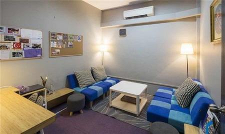 悉尼大學租房必須具備的常識 - STUDENT.COM學旅家官方博客