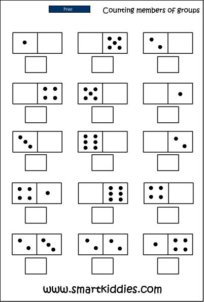 Image Result For Maths Worksheets Ks1