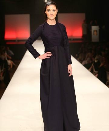 abendkleider | Mode Kleider
