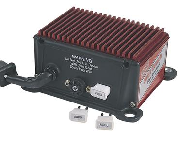 MSD 8728_XQ?resize=400%2C300&ssl=1 msd soft touch rev control 8738 wiring diagram msd wiring MSD 8728 Wiring-Diagram at webbmarketing.co