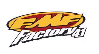 fmf racing replacement exhaust decals