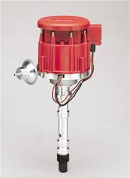 Mallory 85 Series HEI Distributors 8548201C  Free