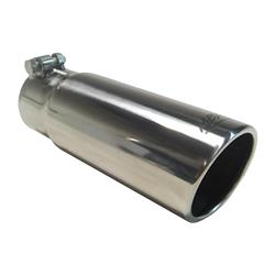 mbrp exhaust tips free shipping on