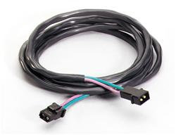 Msd Replacement Cables