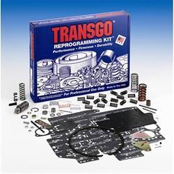 transgo performance 4l80e hd2 transgo performance shift kits