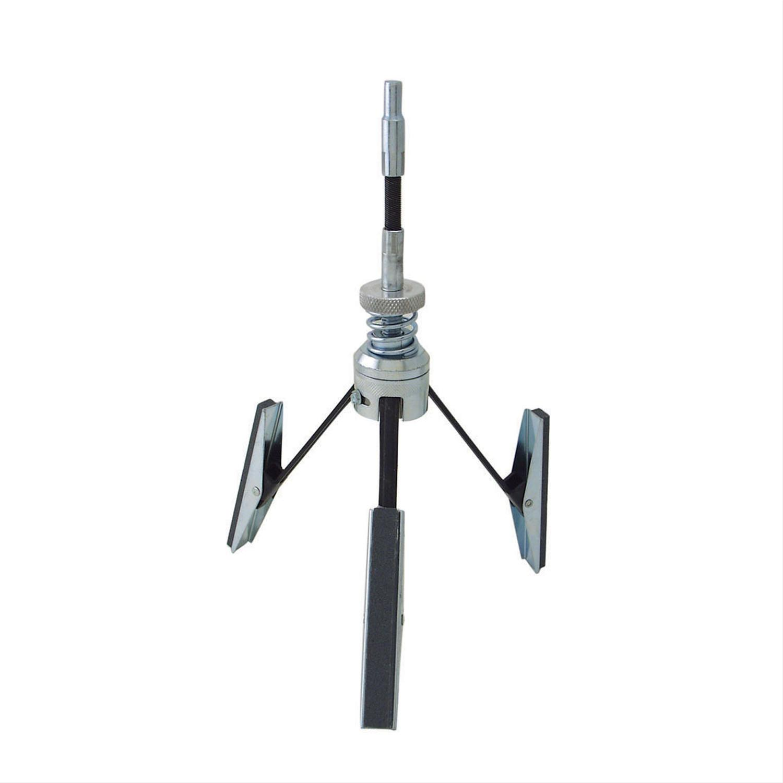 Specialty Tools Adj Engine Cylinder Hone