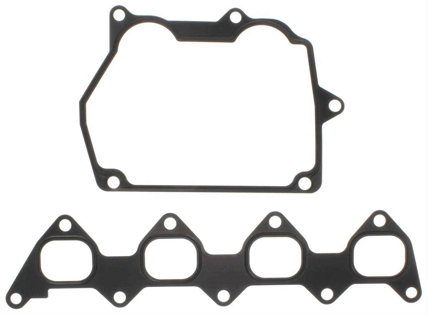 Victor Reinz Gaskets More At Summit Racing