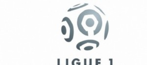 Pronostici 3° turno Ligue 1