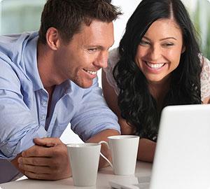 I tuoi clienti apprezzano poter prenotare online!