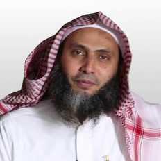 استماع تحميل سورة يس Mp3 بصوت الشيخ عادل ريان جودة عالية