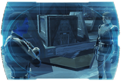 cdx.organizations.hoth.chiss_acendancy Joe's Take: What I want to See in the Knights of the Eternal Throne! Technology