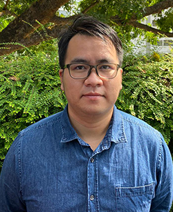 Dr Hoang  Long PHAM