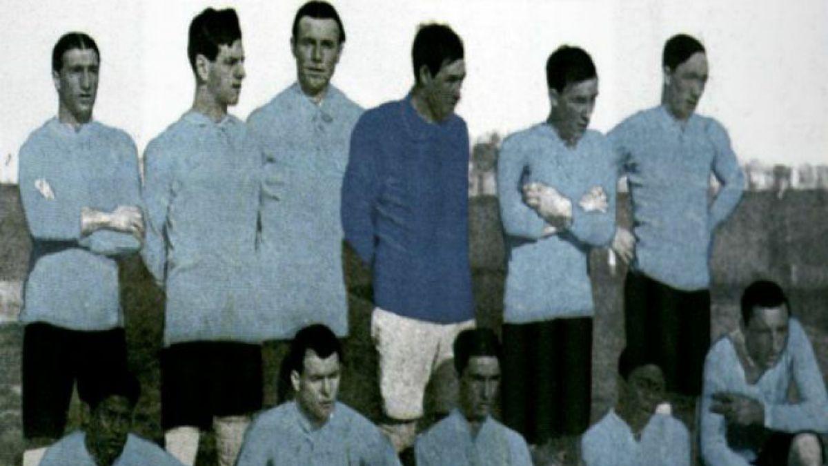 Resultado de imagen para primera copa america
