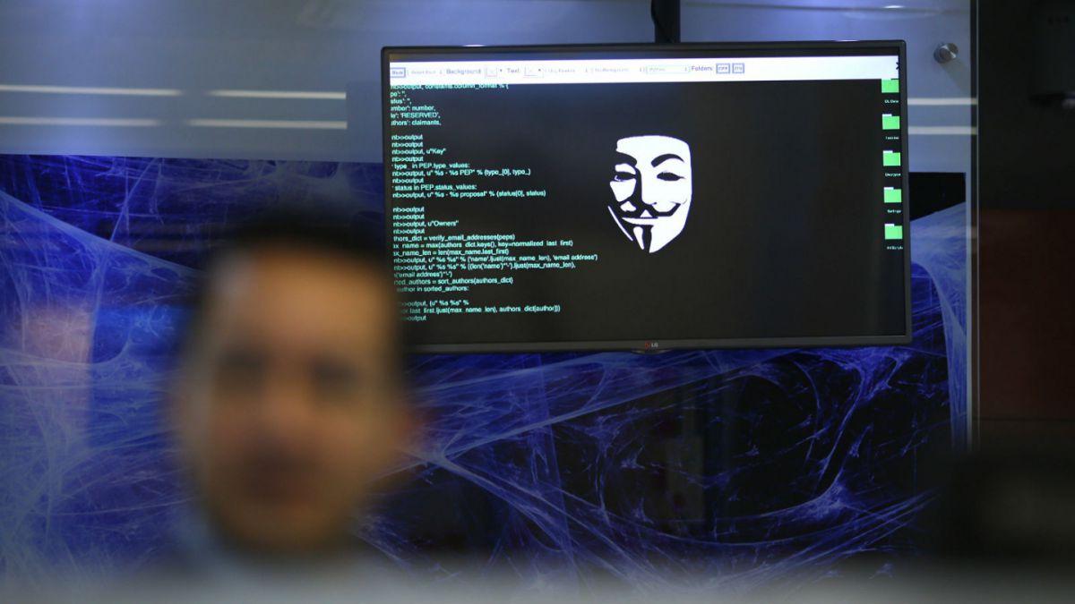 FBI emite alerta mundial: llaman a reiniciar los routers para evitar virus