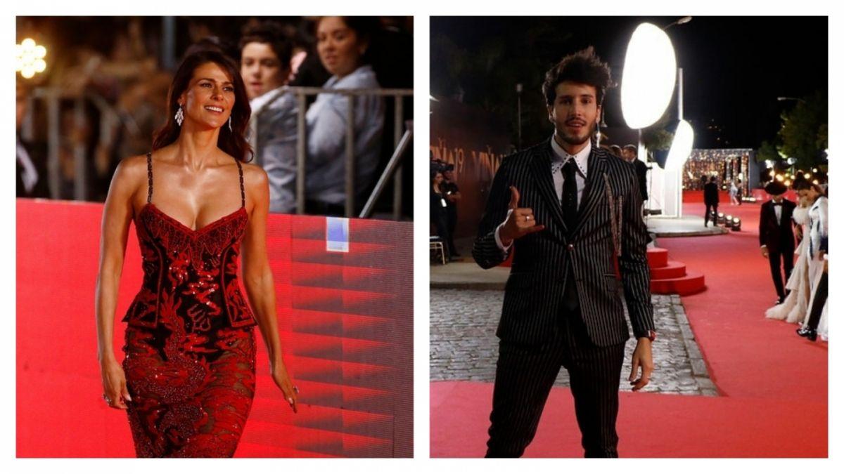 Gala de Viña: revisa el minuto a minuto con los looks de famosos