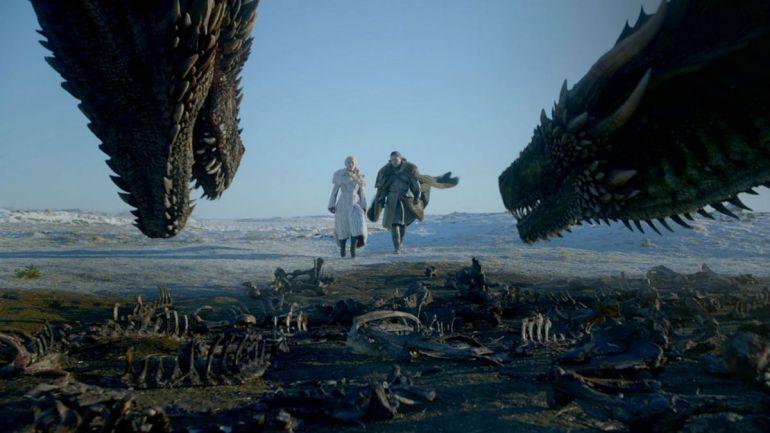 Resultado de imagen para Game of Thrones