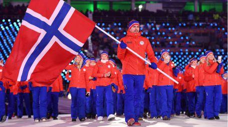 Resultado de imagen para Juegos Olímpicos de Invierno