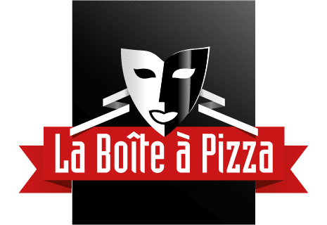 la boite a pizza angers angers pizza
