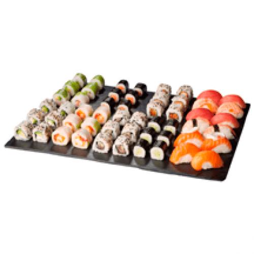 lady sushi bordeaux bordeaux sushi