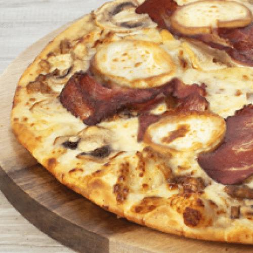 la boite a pizza paris 12 paris