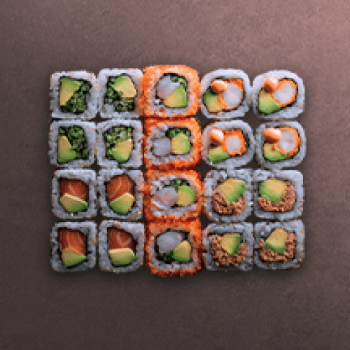 cote sushi grenoble grenoble sushi