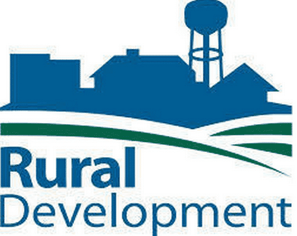 Image result for Tamilnadu Board of Rural Development logo