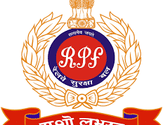 RPF-Recruitment-2017 (1)
