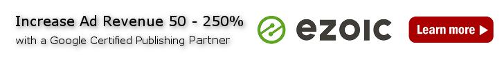 56980fd517e45 Top 10 World Best E-Wallet Provider Platforms